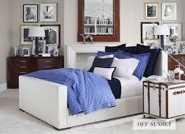 Ralph Lauren Bedrooms by 234 Best Ralph Lauren Home Images On Pinterest Master Bedrooms