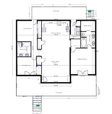 one bedroom cabin floor plans single story chalet house plans home pattern
