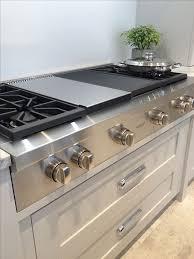 Wolf Gas Cooktops Best 25 Wolf Appliances Ideas On Pinterest Wolf Kitchen Wolf