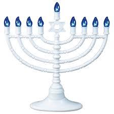 hanukkah clearance traditional menorahs for hanukkah judaica