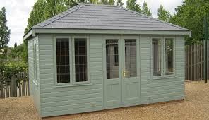 3 0 x 4 2 m cley summerhouse summerhouses from crane garden