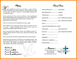 church programs template amazing church programs templates gallery entry level resume