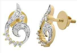 ear ring photo diamond earring jewelry earrings shopping deals