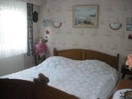 chambre d hotes nancy chambres d hôtes nancy