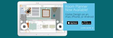 Home Design 3d For Windows Room Planner Home Design Software App By Chief Architect
