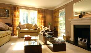 livingroom decoration ideas livingroom decoration ideas renovate your with improve luxury small