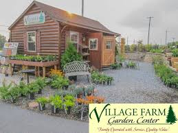 family garden center flowers gardens plants lawns landscaping nurseries lancaster county pa