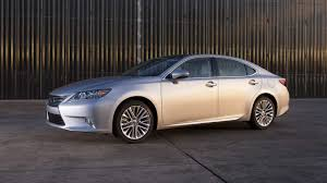 nissan altima 2013 edmunds 2013 lexus es 350 video review edmunds