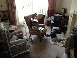 Cluttered House Cluttered House Clearance St Albans