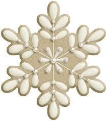 christmas cookie clip art clip art gingerbread clipart