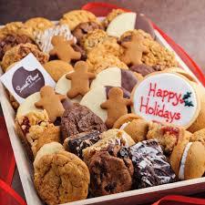 Wholesale Gourmet Cookies Sweet Flour Gourmet Bake Shop U0026 Gifts