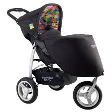 chambre a air pour poussette pack 3 roues de formula baby poussettes polyvalentes aubert
