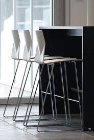 Office Bar Stool Chair 108 Best Seating Barstool Images On Pinterest Bar Stools Stools