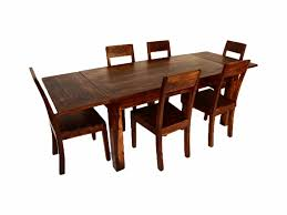 Dining Table India Indian Dining Table
