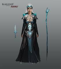 bdo best wizard costume ravirr the black desert online