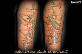 arm tattoos tattoos ideas pag37