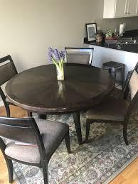 dining room table set dining room table set furniture in chicago il