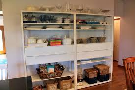 Update Oak Kitchen Cabinets Great Ideas To Update An Oak Cabinet Kitchen