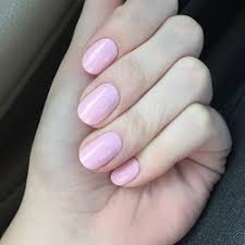 3l nails nail salons 15465 cedar ave apple valley mn phone