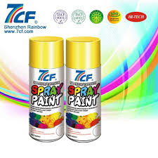 brass color spray paint source quality brass color spray paint