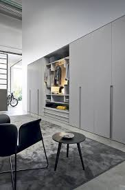amore 077 fitted bedroom furniture wardrobes uk lawrence