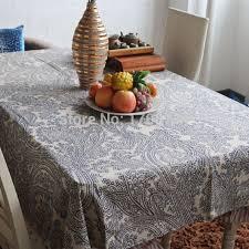ikea cuisine livraison livraison gratuite europea coton abstraite fleur nappe nappe