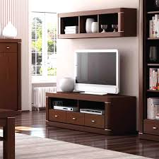 Living Room Furniture Tv Units Walnut Living Room Furniture Cute Camden Coffee Table And Tv Unit