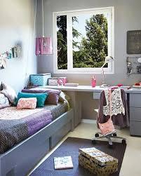 chambre ado fille bleu tapis design pour chambre ado 2017 nouveau 10 idées déco pour une