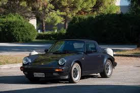 porsche 911 convertible black photos porsche 1984 89 911 carrera 3 2 cabriolet black vintage