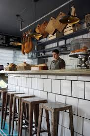 a cut above butcher shop best l a restaurants pinterest quedamos en un restaurante romea