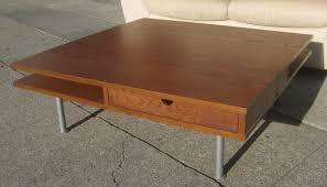 Ikea Square Coffee Table Coffee Table Simple Ottoman Coffee Table Leather Ottoman Coffee