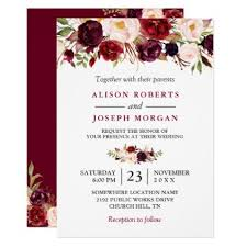 Marriage Wedding Cards The 25 Best Marriage Invitation Card Ideas On Pinterest Wedding