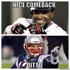 Funny Red Sox Memes - boston red sox memes