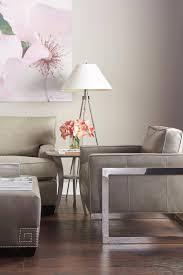 luxe home interiors pensacola former luxe home interiors location pensacola fl home