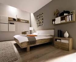 Modern Single Bedroom Designs Modern Single Bedroom Design 3 Jpg 505 412 ベッドルーム