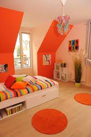couleur chambre d enfant cibelle et si économe un modèle des maisons galerie photos