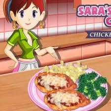 jeux de cuisine s jeu poulet au parmesan cuisine de gratuit sur wikigame