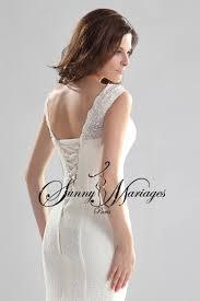 robe de mariã e sur mesure pas cher robe de mariage foureau près du corps mariage sur mesure pas