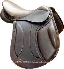 horse saddle tree horse saddle tree suppliers and manufacturers