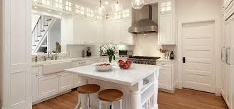 Out Kitchen Designs by Top 10 Luxury Kitchen Design Trends Of 2015