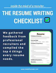 Free Resume Feedback Free Guides U2014 Professional Resume Writing Services Los Angeles Ca