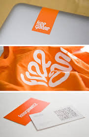 corporate identity design corporate identity 55 exles of amazing corporate designs