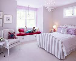 Light Purple Bedroom Lavender Color Light Purple Bedroom Bedrooms Pinterest