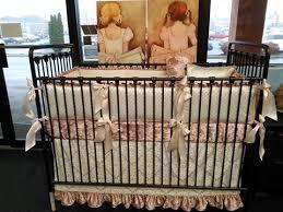 baby u0027s dream furniture babysdreamfurn on pinterest