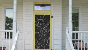 French Patio Doors With Screen by Alluring Image Of Yoben Under As Of Munggah Ideal Under As Of