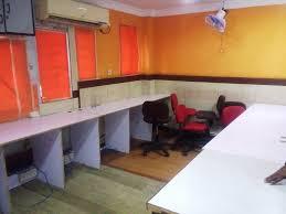 520 sqft fully furnished office for rent in esplaned kolkata