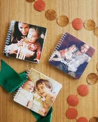 kids photo albums make a family photo board book a beautiful mess photo boards