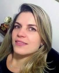 Seeking Rosa Rosa From De Janeiro Brazil Seeking For Brides