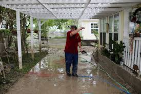 Fema Travel Trailers For Sale In San Antonio Texas Flood Insurance Pays San Antonio Express News