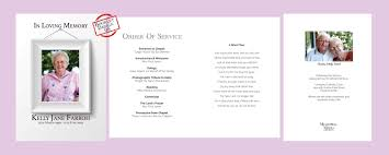 100 free funeral template funeral template 100 images free